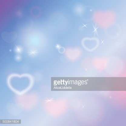 Shining abstract background. Vector illustration for your design.
