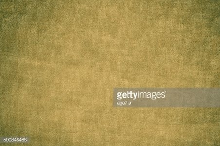 aged painted artistic canvas background