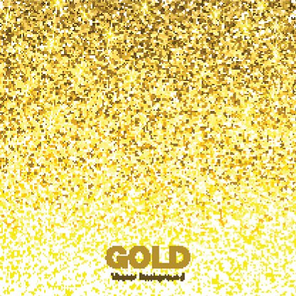 Free Gold Cliparts Background, Download Free Clip Art, Free Clip Art on  Clipart Library