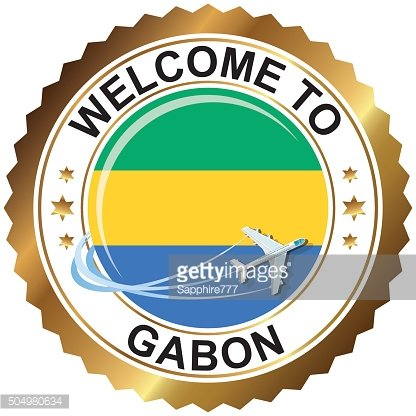 Welcome to Gabon