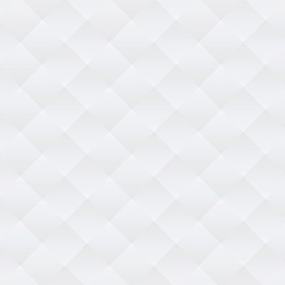Soft white argyle pattern wallpaper, website or cover background