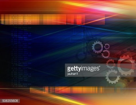 Technical Planning - Abstract