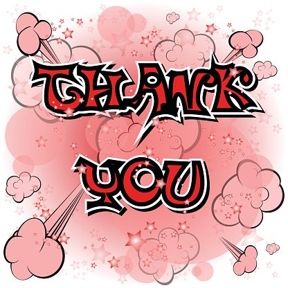 Thank You Clipart, Download Free Transparent PNG Format Clipart Images on  Pngtree