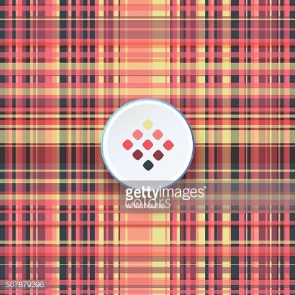 squared vector background