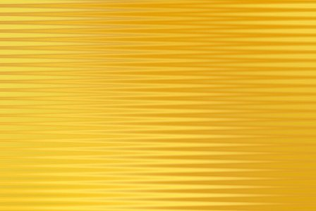 Golden Abstract Motion Blur Background