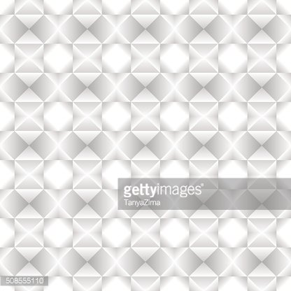 Polygons. Abstract geometric pattern. Vector background