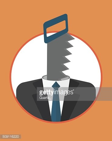 businessman_character_icons_with_saw