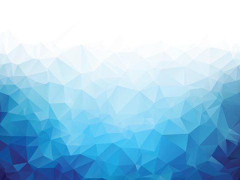 geometric blue ice texture background premium clipart red triangle logo begins with h red triangle logo level 30
