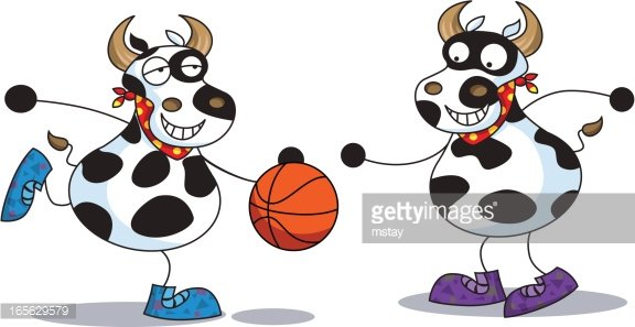 Kids Playing Basketball Clipart, Cliparts & Cartoons - Jing.fm