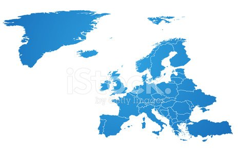Europe Flat Map premium clipart - ClipartLogo.com on earth map asia, photographs of europe, earth map australia, earth u.s. map, art of europe, earth map region, road maps of europe, earth map usa, earth map new zealand, earth map america, travel maps of europe, earth map united states,