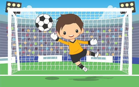 https://images.clipartlogo.com/files/istock/previews/9052/90528207-soccer-goalkeeper-at-the-gate.jpg