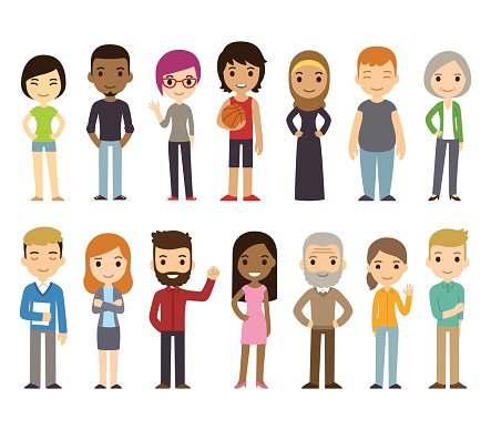 Cartoon Diverse People 1489414 besides Tree Clip Art 403334 as well Geometric additionally White Egg Clip Art 6413 further Lion Country. on christmas with banner