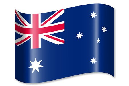 Australia clipart high quality, Picture #61494 australia clipart high  quality