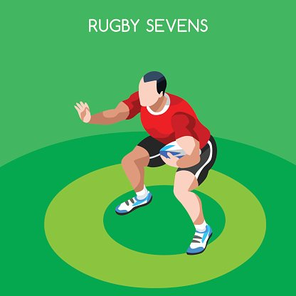 Athletics Rugby Sevens Summer Games Athlete Sporting Championship International Competition