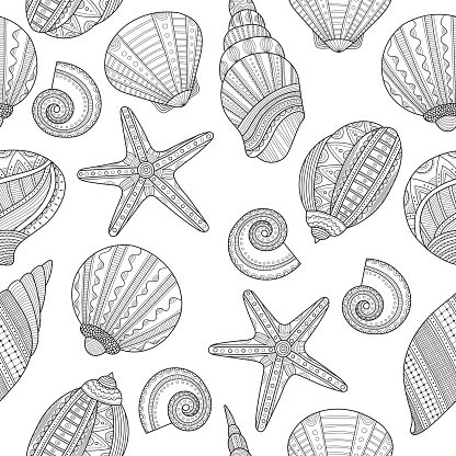 Movie Lights Clipart additionally Sea Shells Black And White Seamless Pattern For Coloring Book 1523856 furthermore Jumping Frog Coloring Pages besides Cooking Spoon Clipart moreover Pegasus Clipart Black And White. on christmas clipart