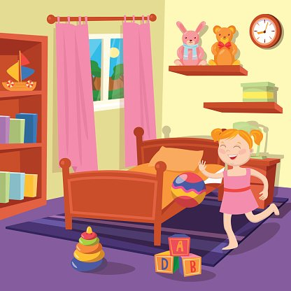 91 kinderzimmer clipart beeindruckend sticker kinder architektur piraten clipart 10 enorm. Black Bedroom Furniture Sets. Home Design Ideas
