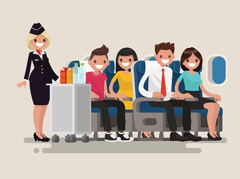 Search Results for Plane - Clip Art - Pictures - Graphics - Illustrations