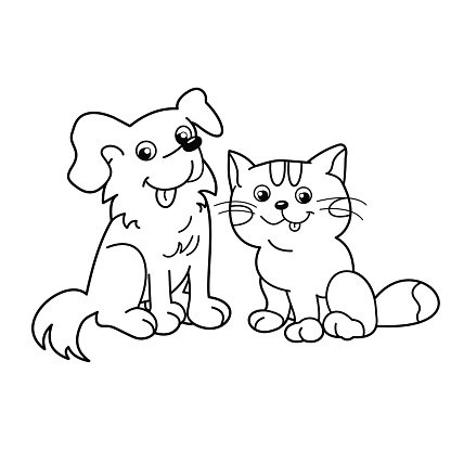Star Clipart Black And White as well Wallpaper Snoopy Dog together with War Machine Coloring Pages also Tree Templates Tree Printables as well White Star Cutout. on art for winter