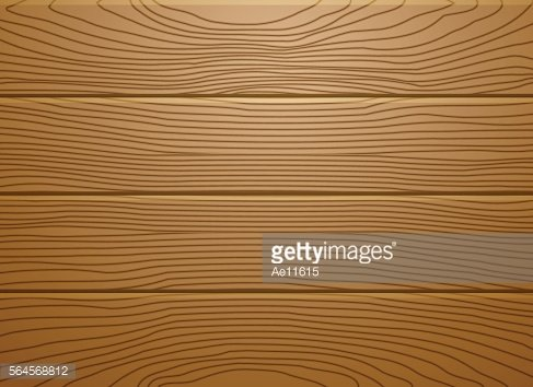 Wood texture background. vector illustration.