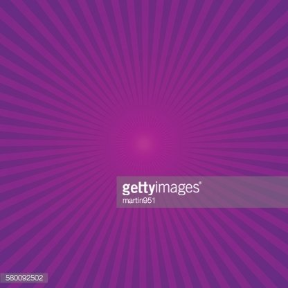 color purple shadow abstract design empty background eps10
