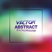 vector abstract background5