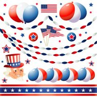 Party Time USA