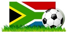 Word cup South Africa