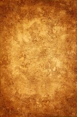 Textured Antique Painted Paper Background
