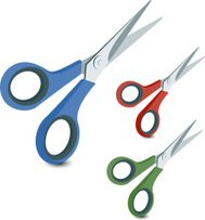 Cutting Scissors