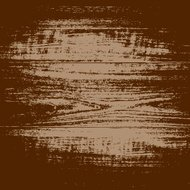 Grungy Wood Texture Background