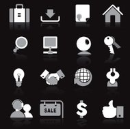internet icons2 black (web)