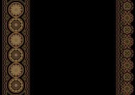 celtic pattern background