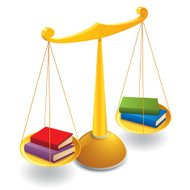 Books On Scales