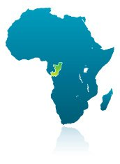African Countries: Republic of the Congo