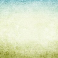 Blank grunge canvas background
