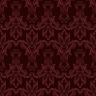vintage wallpaper retro seamless