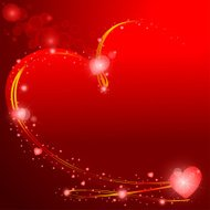 Valentines_background_glowing_hearts