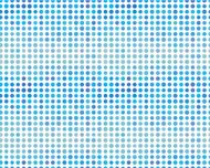 Abstract seamless tile pattern.