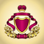 Coat_of_Arm_Violet_Gold