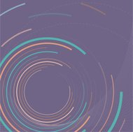 Vector abstract background for you busines presentations