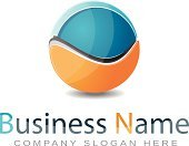 business symbol graphic