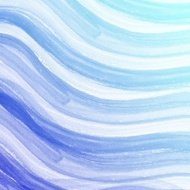 Colorful water color painting background