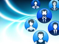 Web Communication and Public Relations