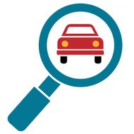 search cars online