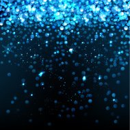 01_Blue_glittering_background