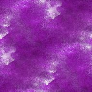 watercolor seamless purple texture background paint abstract pat