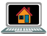 search houses online