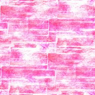wall watercolor seamless pink texture background paint abstract