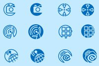 technology icons 1