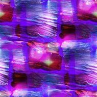 background watercolor seamless purple texture abstract  paint pa